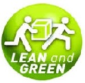 Runner Koeriersdienst Lean&Green