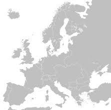 Runner Koeriersdienst voor internationaal spoed transport in Europa