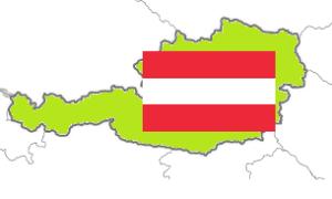 Oostenrijk RunnerKoeriersdienst