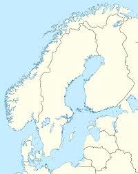 Noord Europa